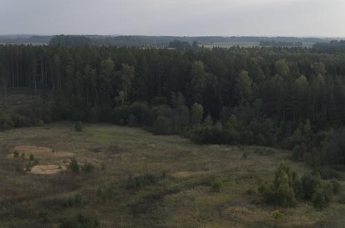 latvia dobelemunicipality anneniekiparish dobelesnovads anneniekupagasts panoramio