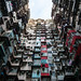 Yick Fat Building by Joits