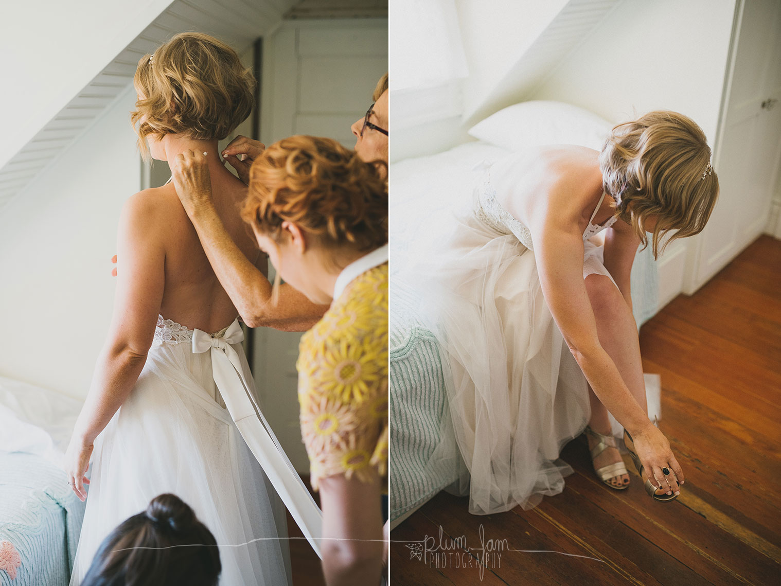 AshleyTylerWedding-Blog-003-PlumJamPhotography