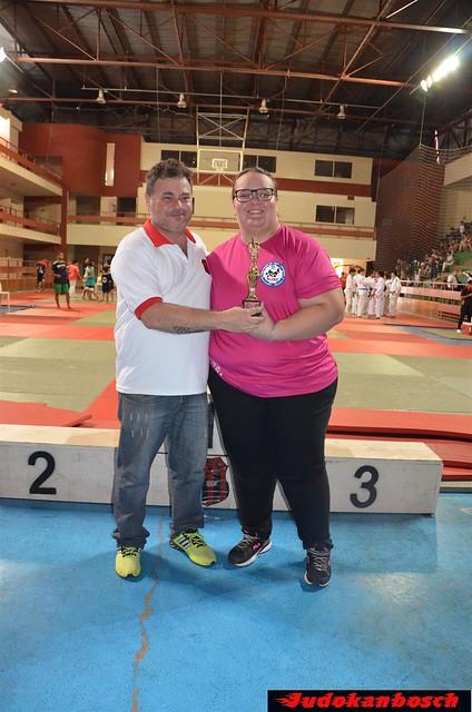 Pódios Associações Torneio de judô Serra Negra 15.10.2017
