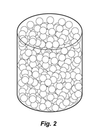 chemical-rw-1