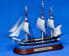 01-Miniature_Replica_USS_Constitution
