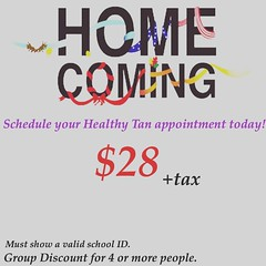 Schedule your appointment today!💜💜💜
