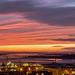 Weston Sunset-4
