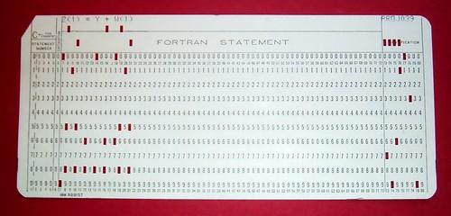 FortranCardPROJ039.agr