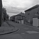 Maddy Street
