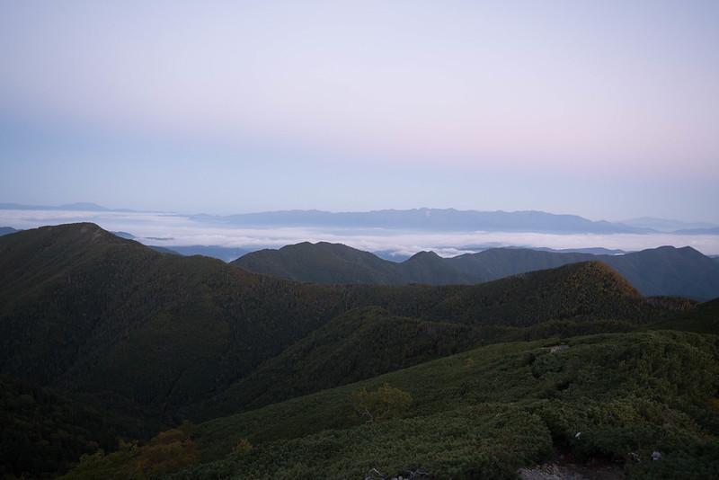 20170925-塩見岳_0353.jpg