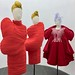 1-5 Kawakubo at the Met