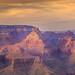 Grand Canyon-5.jpg