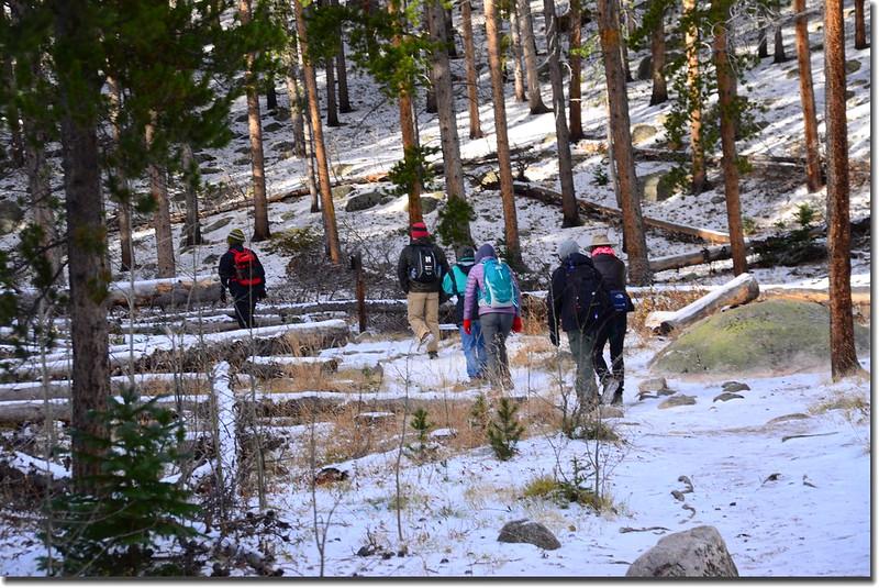 Hells Hole Trail (7)
