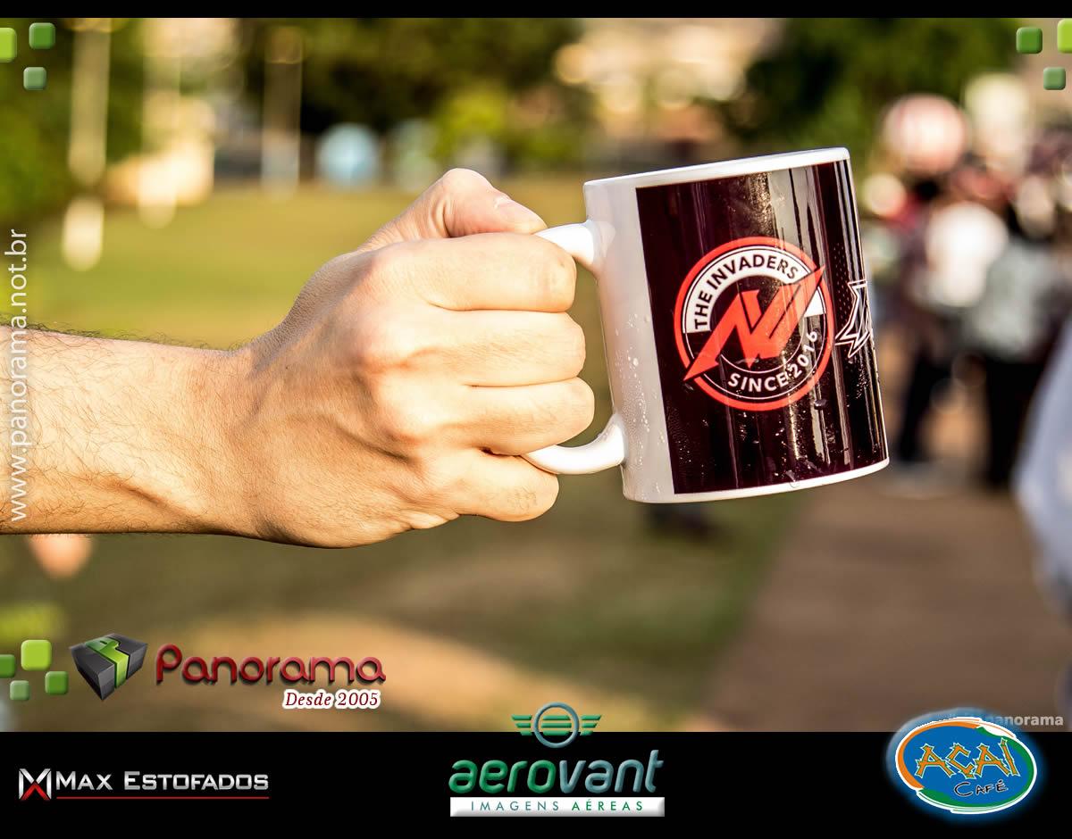 PaNoRaMa COD (96)