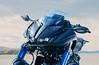 Yamaha Niken 900 2019 - 21