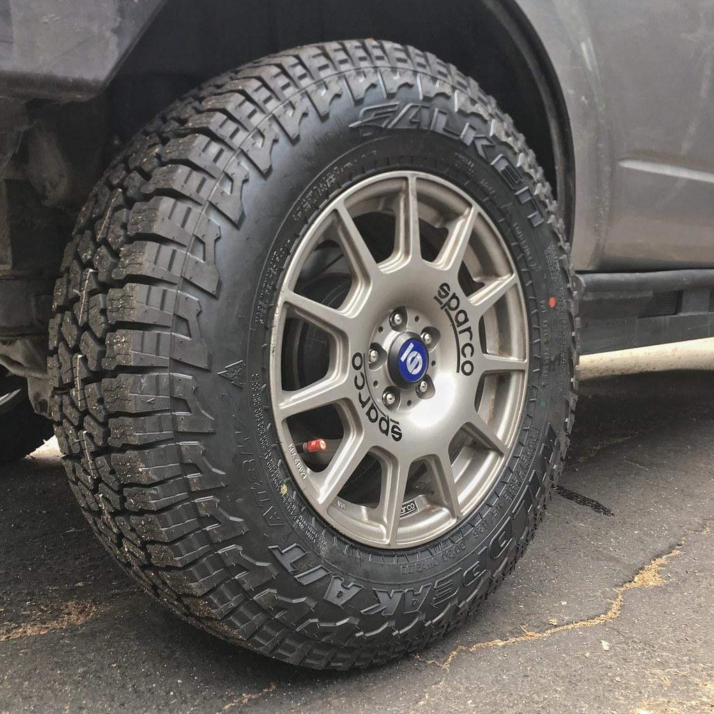2018 Subaru Crosstrek Transmission: ('09-'13) Overland Build Thread