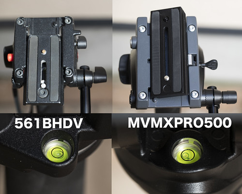 Manfrotto_MVMXPRO500_06