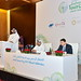 Press Conference, WTD 2017 Doha, Qatar, 27 September 2017