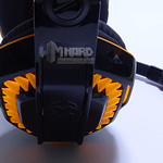 Auriculares KONOR Ultimate Gaming Headset 30