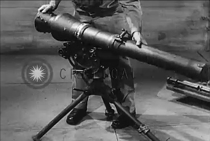 4d2in-recoilless-mortar-cpc-1