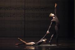 2. Satz - Kyoko Kimura, Christoph Böhm