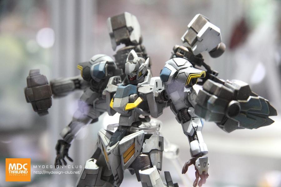 GBWC-TH-2017-188