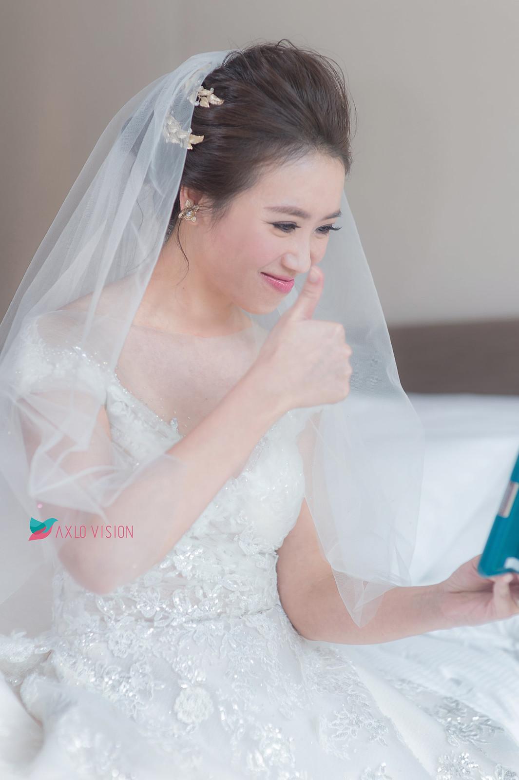 20170916 WeddingDay_070