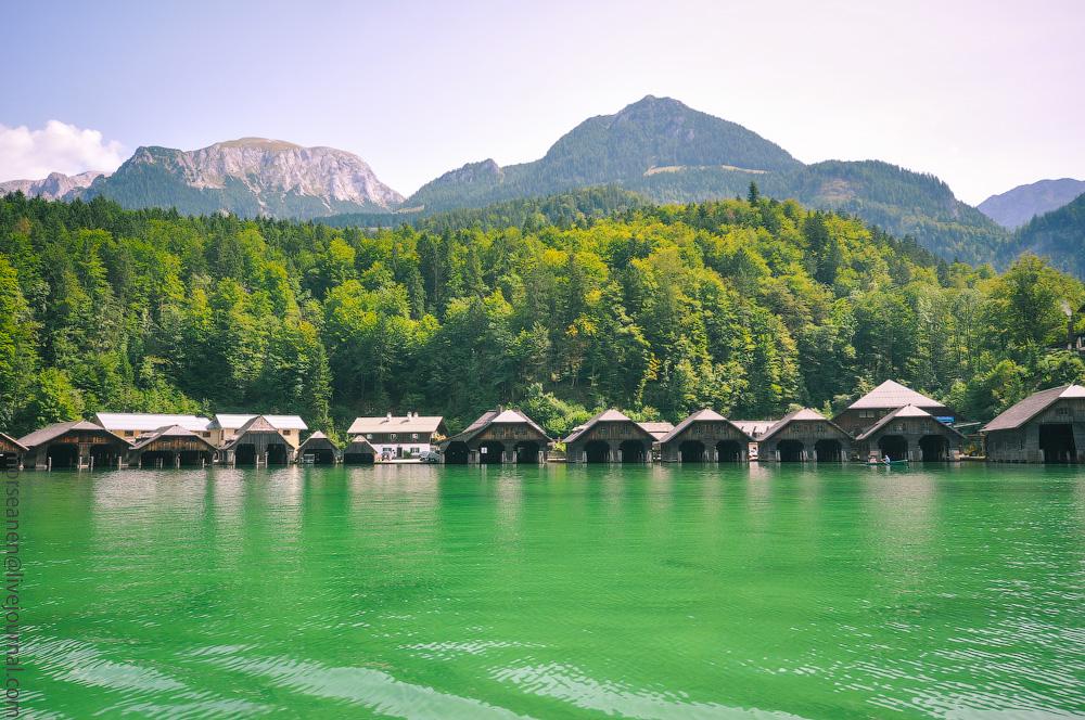 Berchtesgaden-Sep33