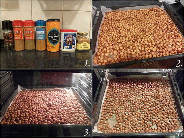 SnackGarbanzos01