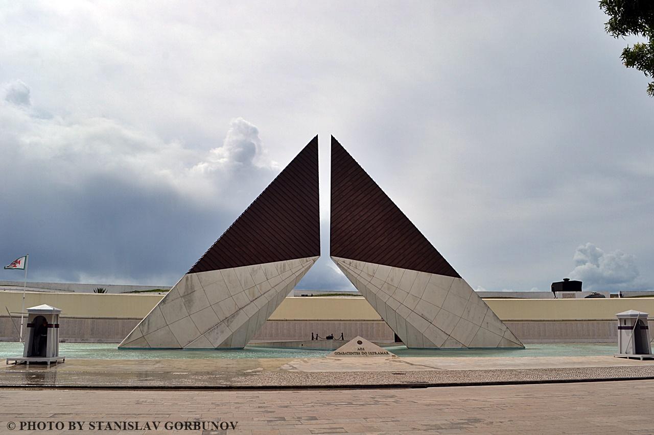 memorial06