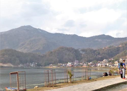 n-pokhara-5a7-20 (2)