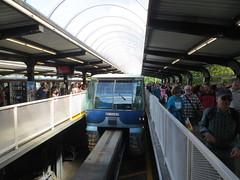 20160822 125 Seattle Monorail