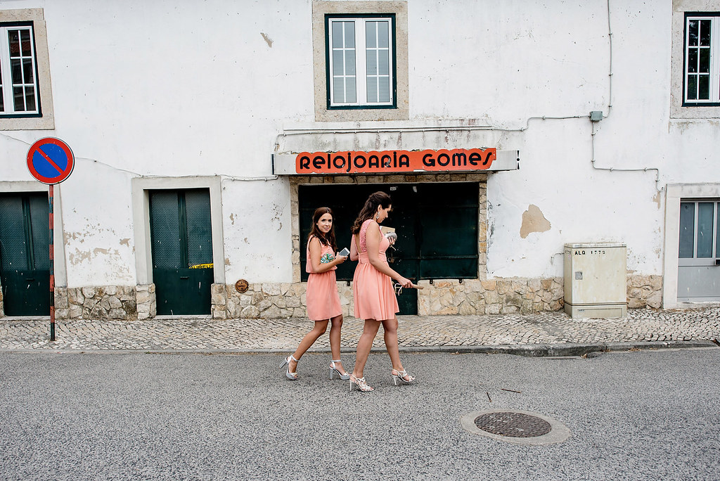 portugal_wedding_photographer_IF_031