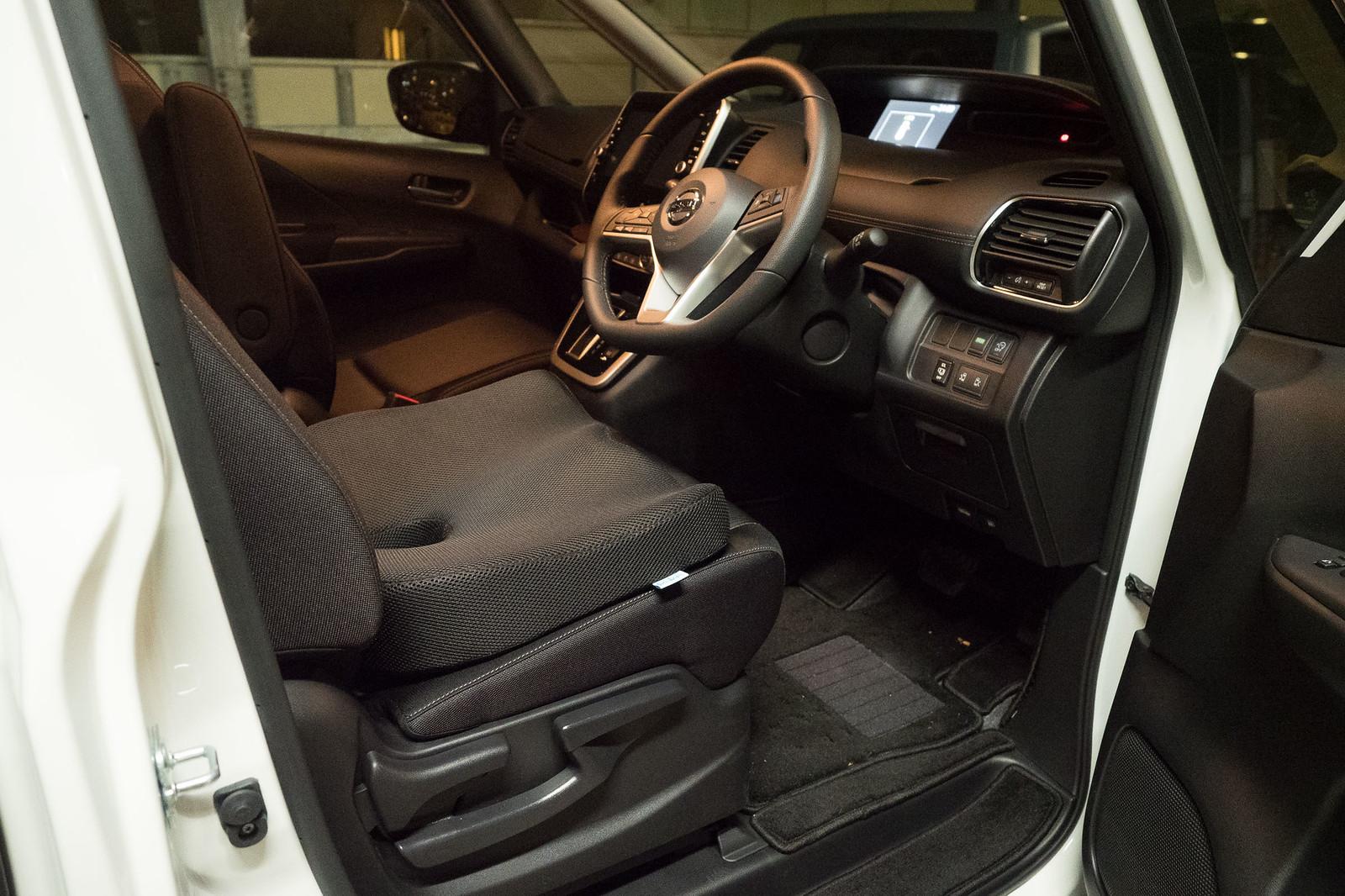 car_cushion-12