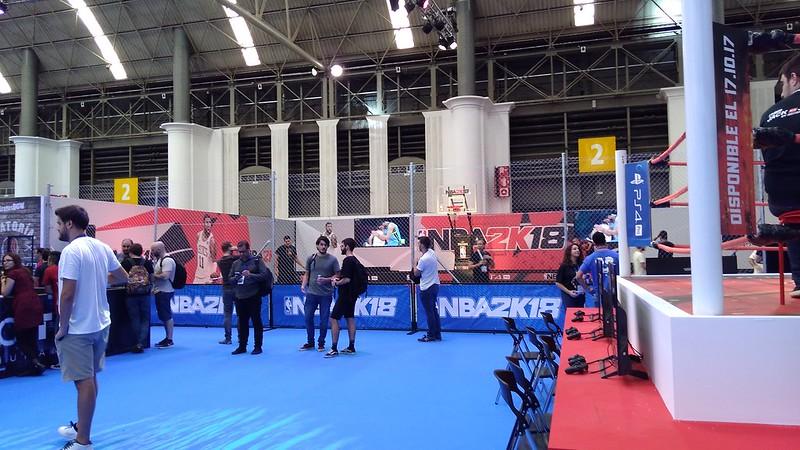 BGW_NBA2K