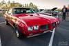 Pontiac GTO ´70