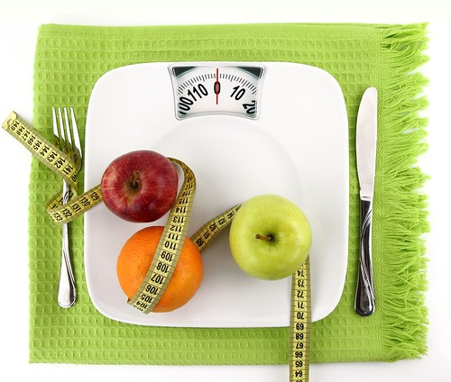 Healthy Weight Loss Plan - Lose Weight Fast