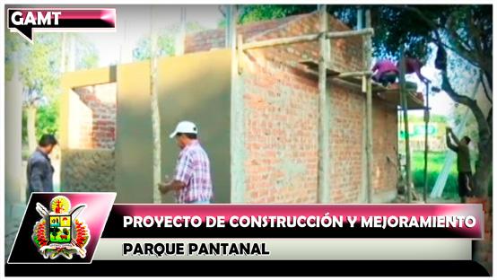 proyecto-de-construccion-y-mejoramiento-parque-pantanal