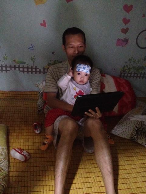 Ảnh gia đình, Apple iPhone 4S, iPhone 4S back camera 4.28mm f/2.4