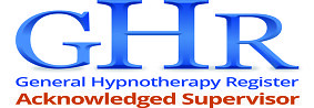 Hypnotherapy Sheffield