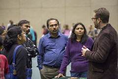 College of DuPage Hosts 36th Annual College Fair 2017 1