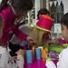 Inauguración del Espacio de Lectura y Juego en La Maternidad del SUTERH