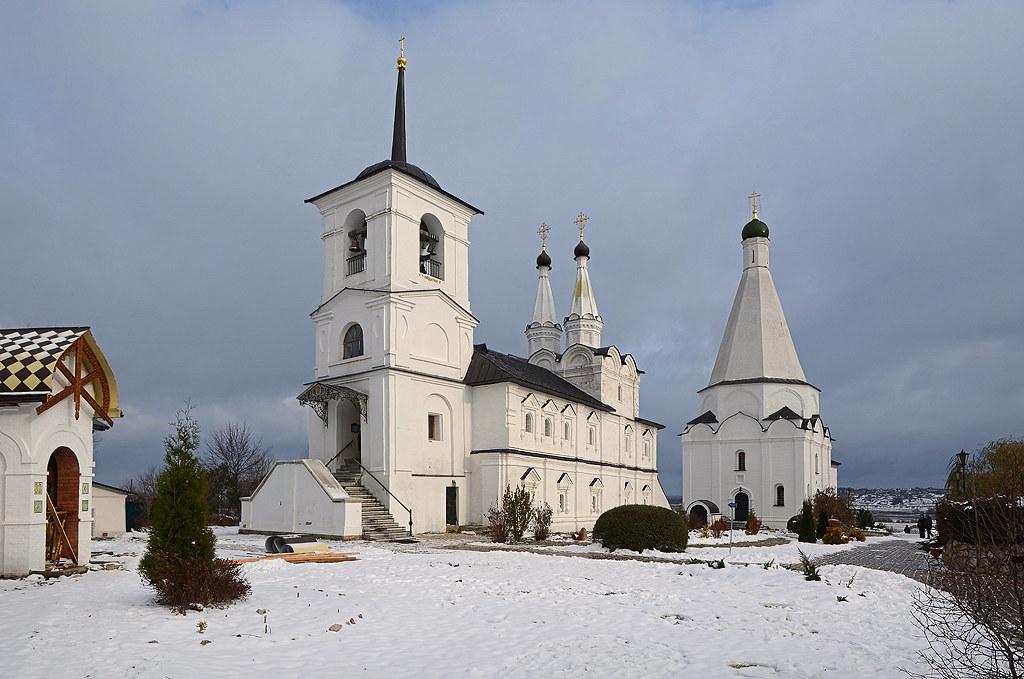 77_Russia_Kaluga Region_Spaso-Vorotynsky monastery