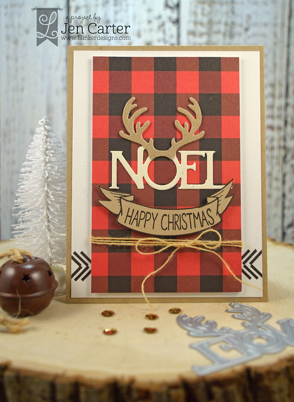 Jen Carter Noel Season's Greetings 1 wm