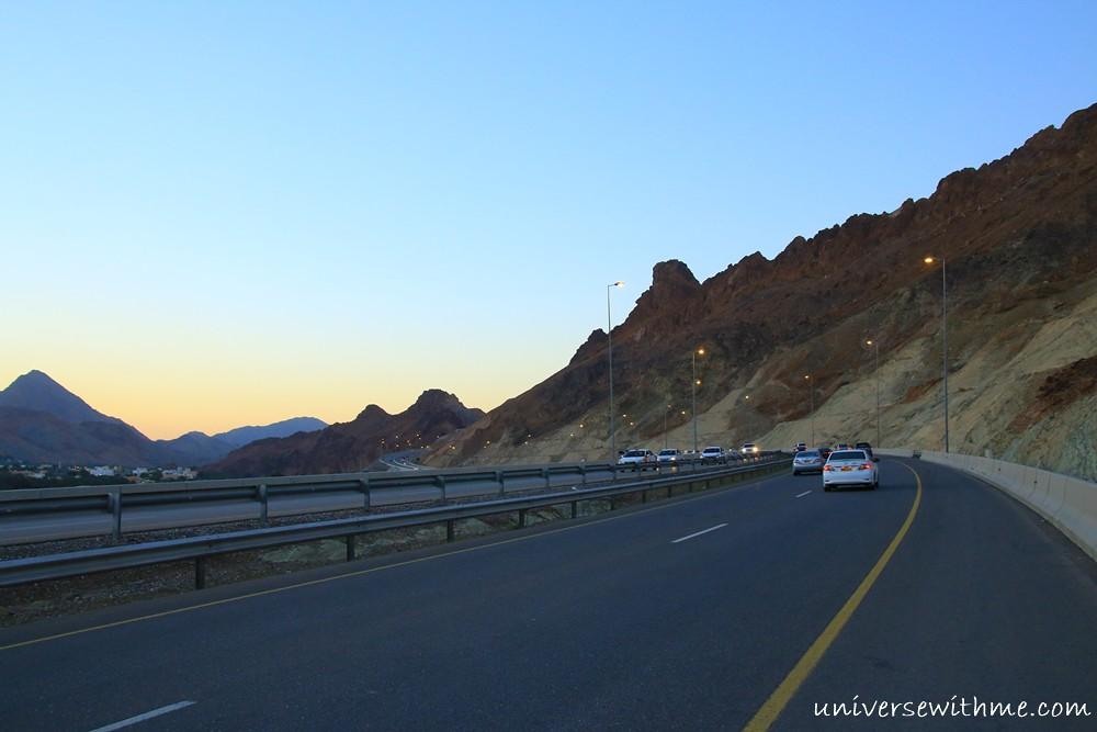 Oman_086