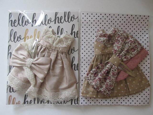 Robes CarlaKnell pour Blythe-Pullip etc. (Pure Neemo body S) 37581874502_fbf9e7326e_z