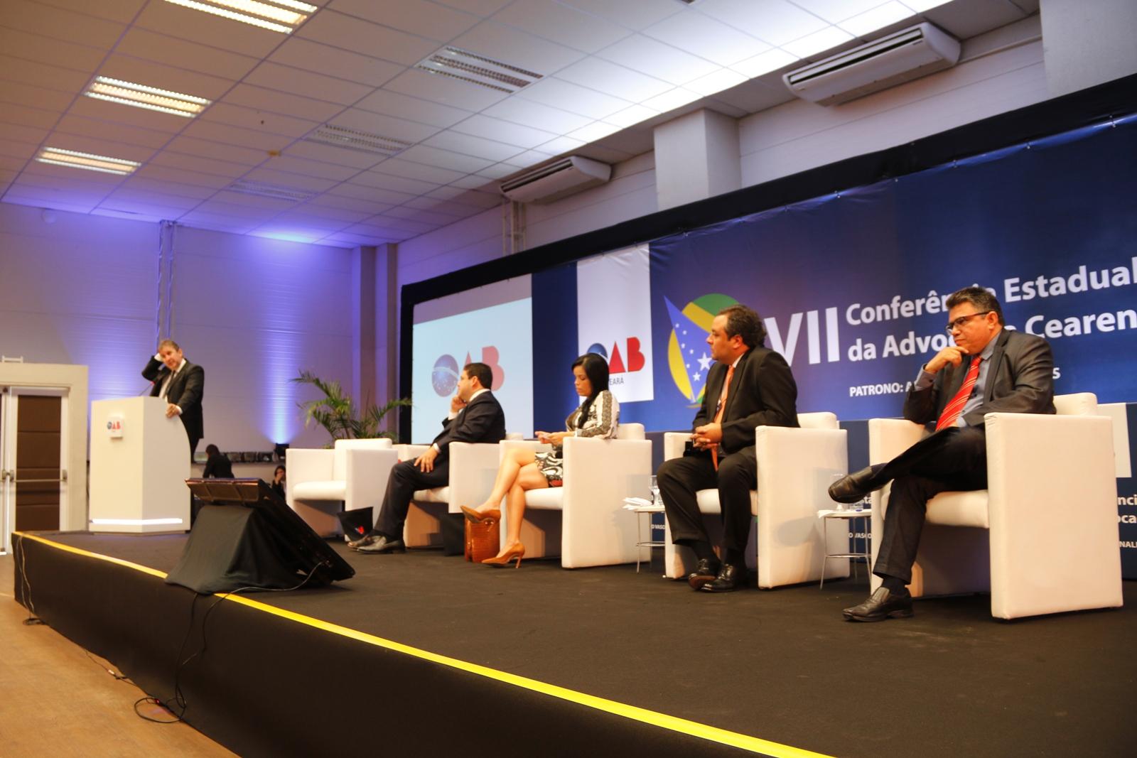 VII Conferência (20)