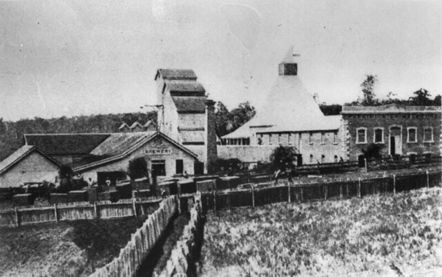 Perkins_and_Company_Brewery_Toowoomba_1871