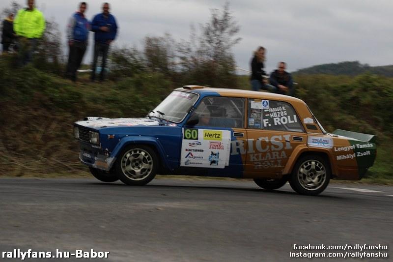 RallyFans.hu-09012