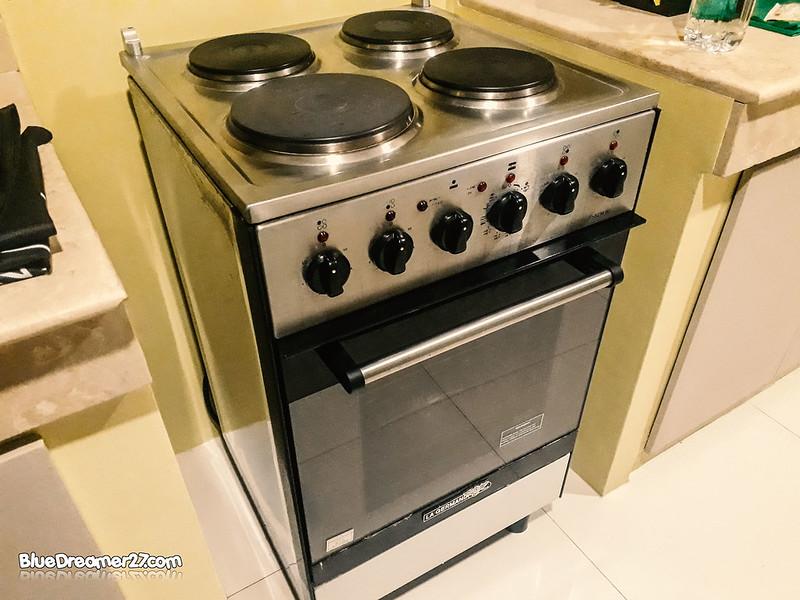 parque-españa-alabang-stove