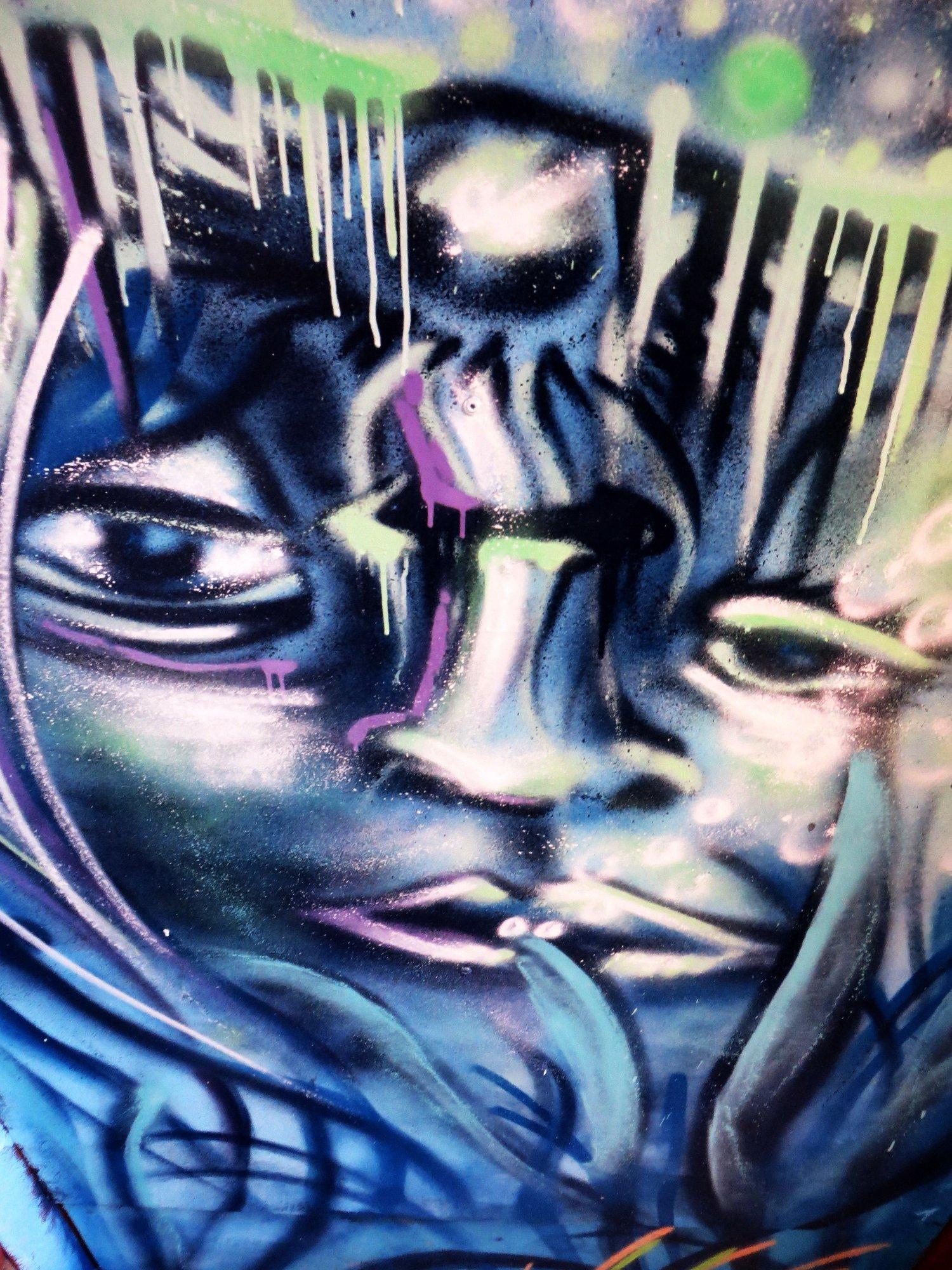 hiedanrantagraffitit11