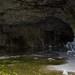 Rydal Caves  6