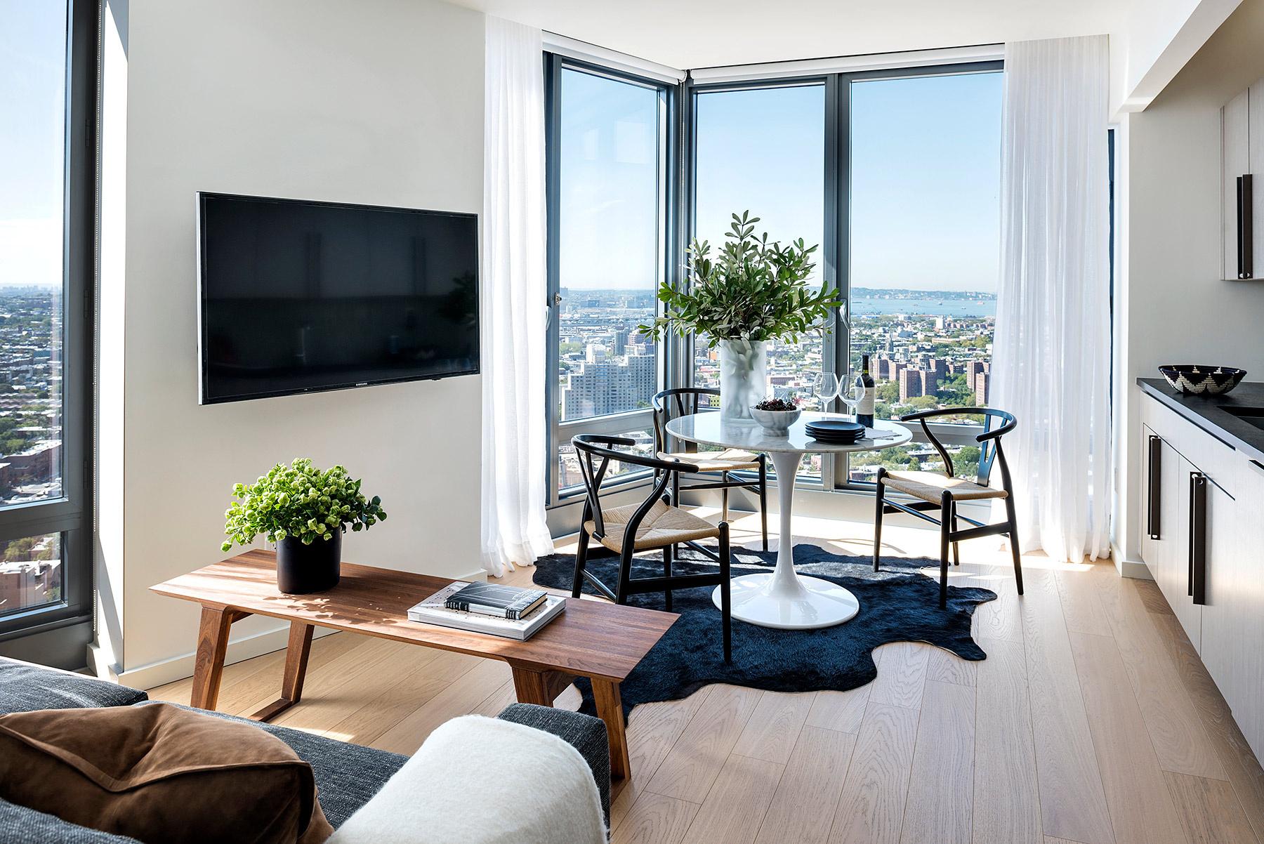 02-apartamento-nueva-york